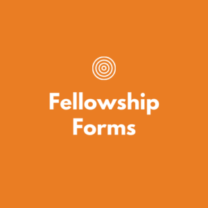 Fellowship Forms